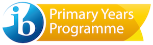primay years Diploma Programme